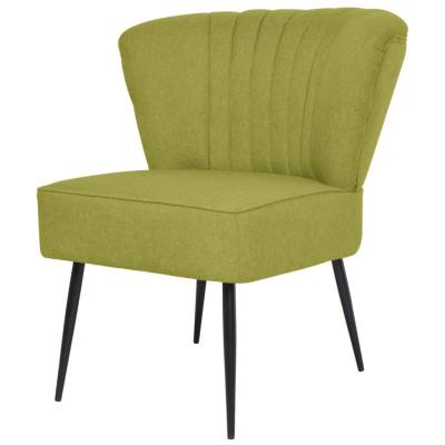 Chaise de cocktail Vert