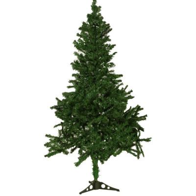 Arbre de Noël artificiel 150 cm