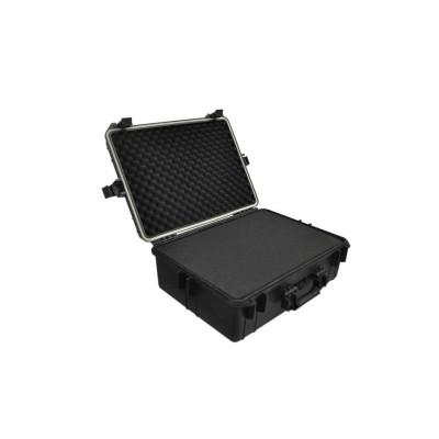 Caisse valise coffre boîte à outils rangement