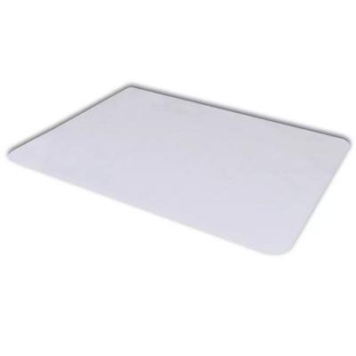 Tapis pour stratifié ou moquette 150 cm x 120 cm